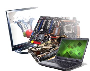 bilgisayar-servis-bilgisayar-teknik-servisi