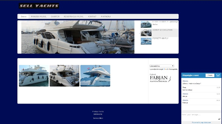 sell-yachts.eu