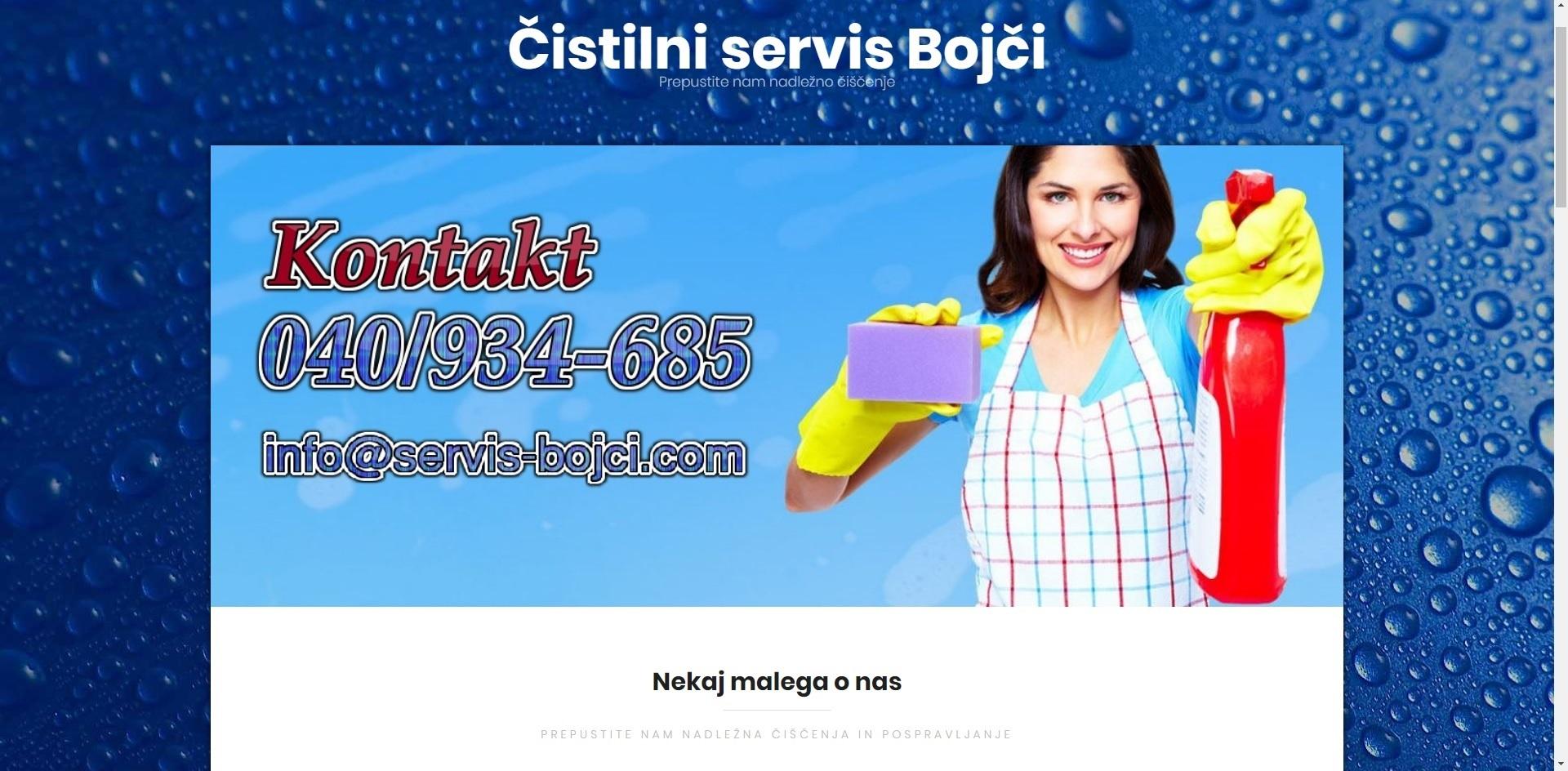 servis-bojci.com